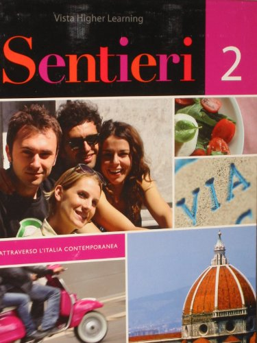 Sentieri: Attraverso L'italia Contemporanea (2): Julia M. Cozzarelli