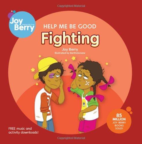 9781605771359: Fighting