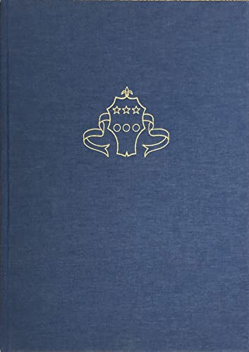9781605830636: THE GROLIER CLUB COLLECTS II: BOOKS, MANUSCRIPTS, & WORKS ON PAPER FROM THE COLLECTIONS OF GROLIER CLUB MEMBERS.