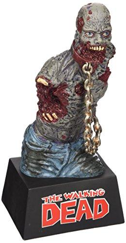 9781605845791: Walking Dead Michonne's Pet Zombie Bank 2