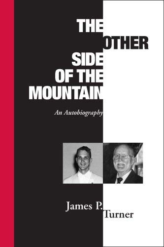 9781605854809: The Other Side of the Mountain