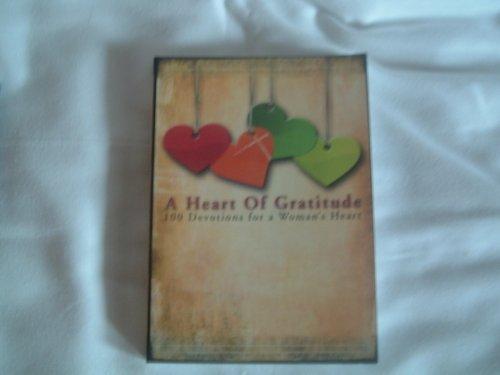 9781605872605: Heart of Gratitude