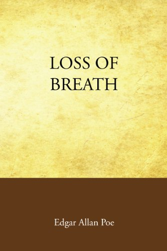 9781605894355: Loss of Breath
