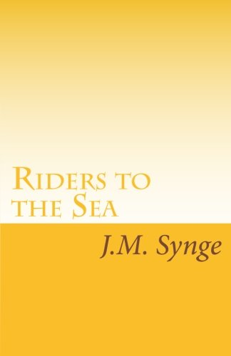 9781605895383: Riders to the Sea