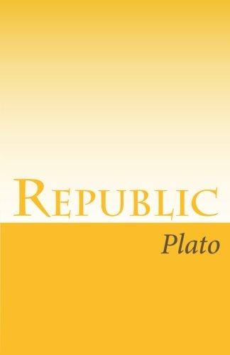 9781605898773: Republic