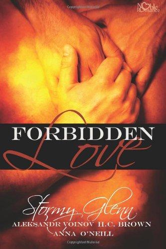 9781605920221: Forbidden Love