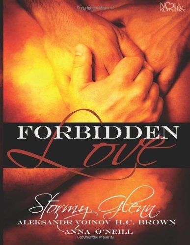 9781605920535: Forbidden Love
