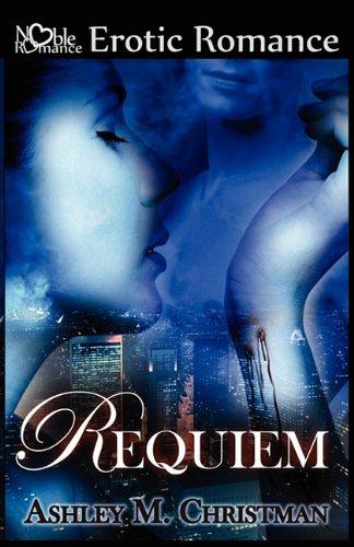 9781605921785: Requiem
