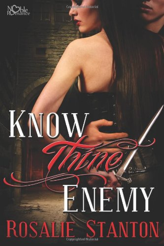 9781605922331: Know Thine Enemy