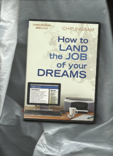 9781605930275: How to Land the Job of Your Dreams