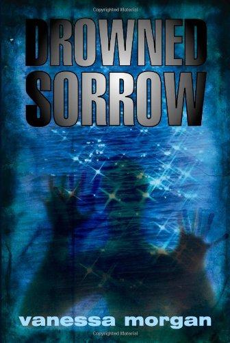 9781605941622: Drowned Sorrow