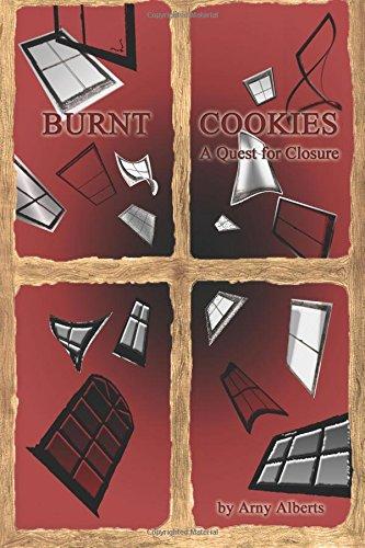 9781605942100: Burnt Cookies