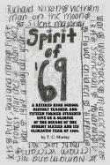 9781605944029: The Spirit of 69'