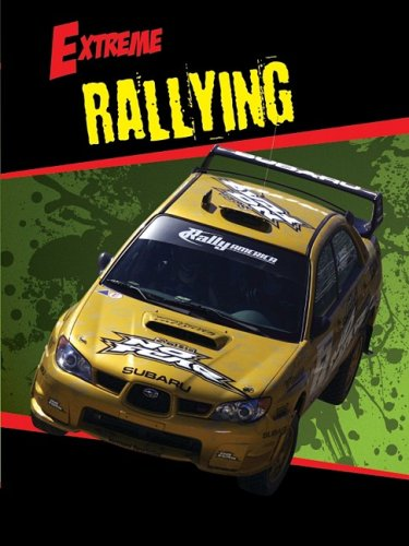 9781605961323: Rally (Extreme)