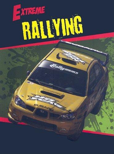9781605961330: Rallying (Extreme)