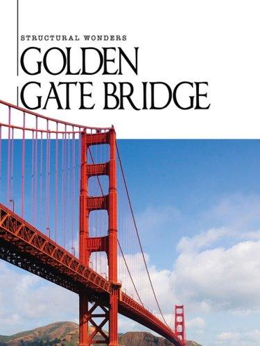 9781605961361: Golden Gate Bridge