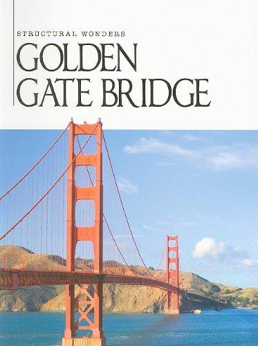 9781605961378: Golden Gate Bridge