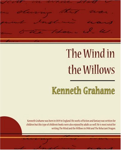 9781605971032: The Wind in the Willows