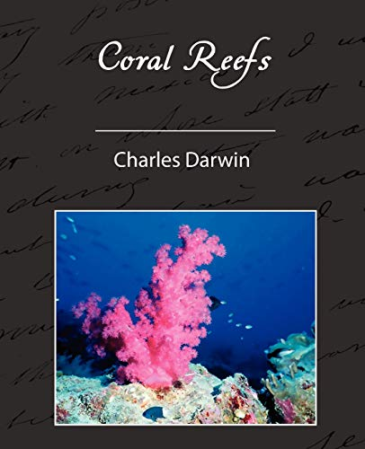 9781605973647: Coral Reefs