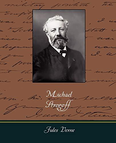9781605976181: Michael Strogoff