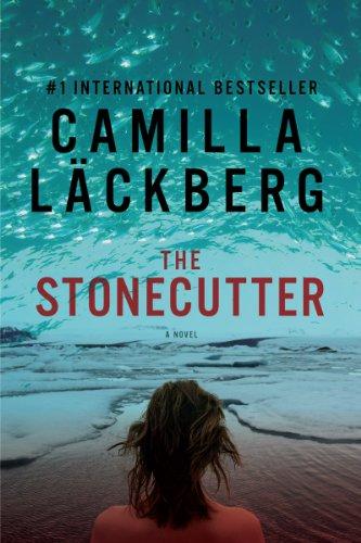 9781605983301: The Stonecutter: A Novel (Pegasus Crime)