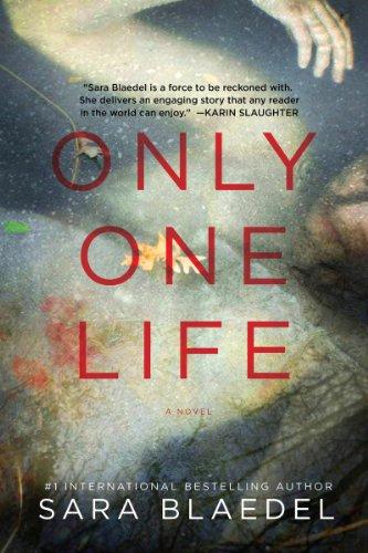9781605983509: Only One Life: A Novel (Pegasus Crime)