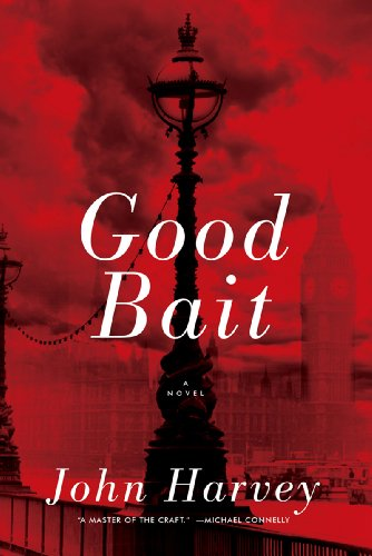9781605983783: Good Bait