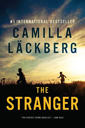 9781605984254: The Stranger (Fjällbacka)