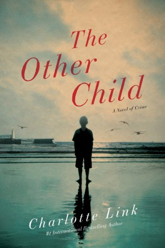 9781605984308: The Other Child: A Novel