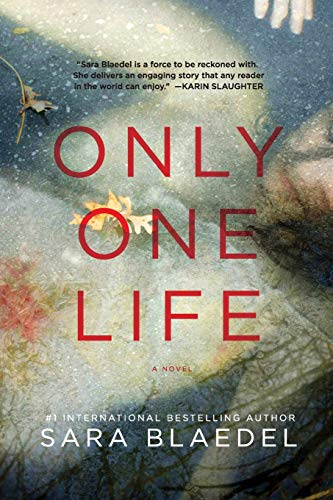 9781605984520: Only One Life: A Novel