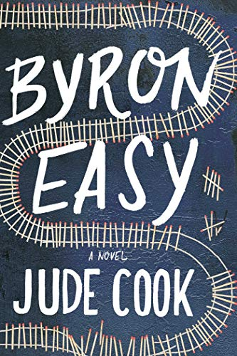 Byron Easy: Cook, Jude