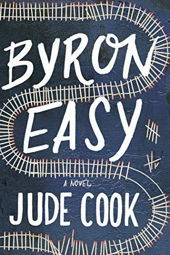 9781605984919: Byron Easy