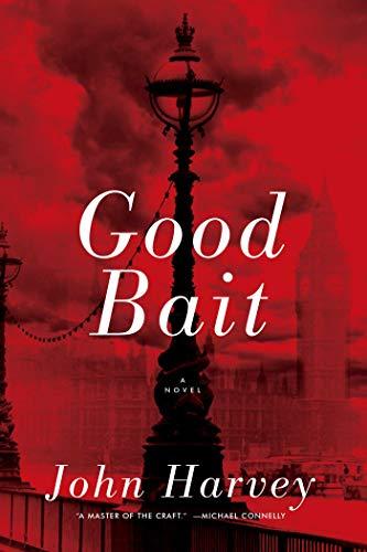 9781605985107: Good Bait