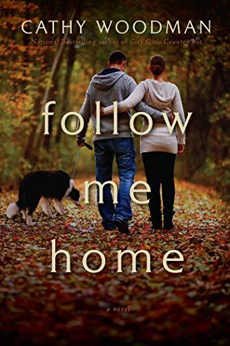 9781605988009: Follow Me Home - A Novel