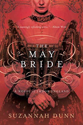 9781605989419: The May Bride: A Novel