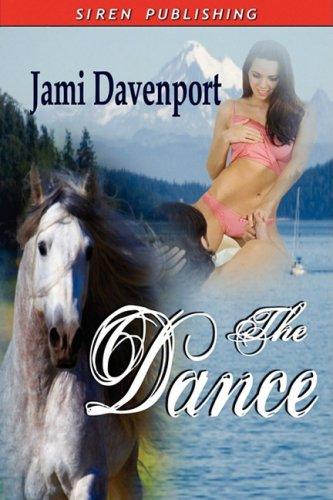 9781606010884: The Dance