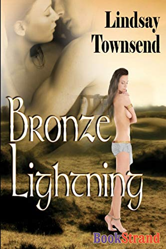 9781606012741: Bronze Lightning (Bookstrand Publishing)