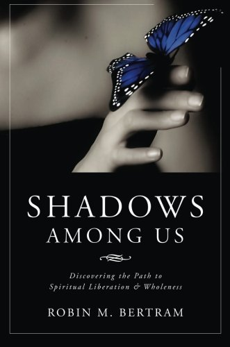 9781606042977: Shadows Among Us