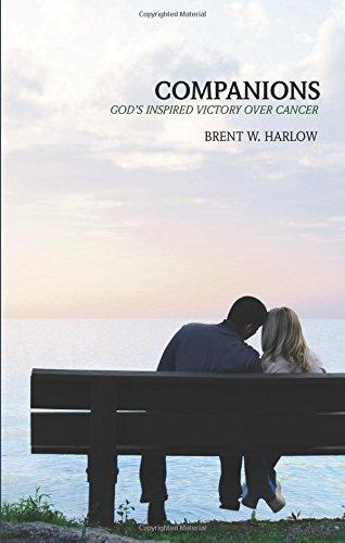 Companions: Brent W. Harlow