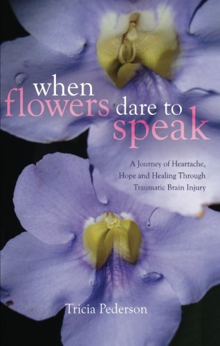 9781606048337: When Flowers Dare to Speak