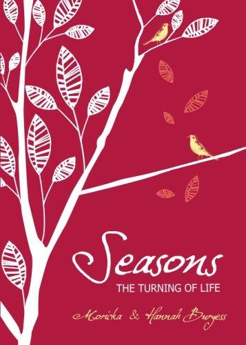 9781606049457: Seasons
