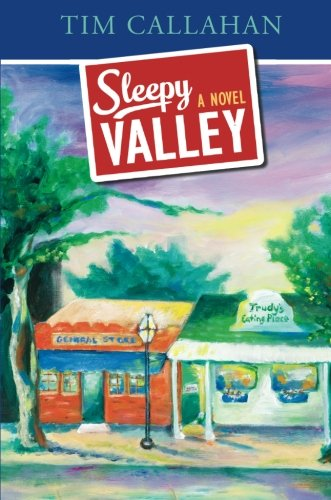 Sleepy Valley (1606049704) by Tim Callahan