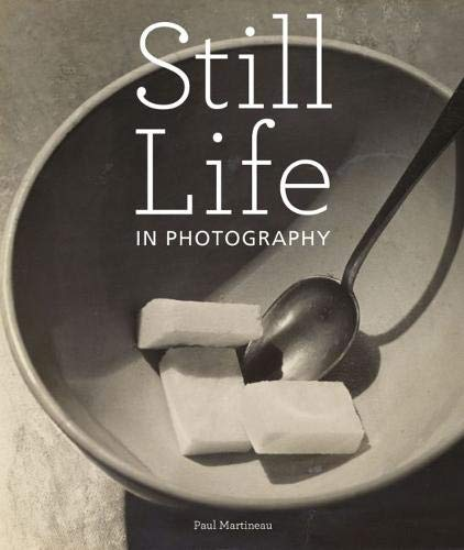 9781606060339: Still Life in Photography