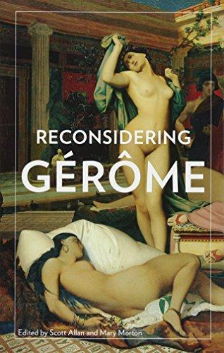 9781606060384: Reconsidering Gerome