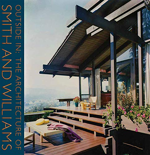 Outside in: The Architecture of Smith and: Jocelyn Gibbs, Debi