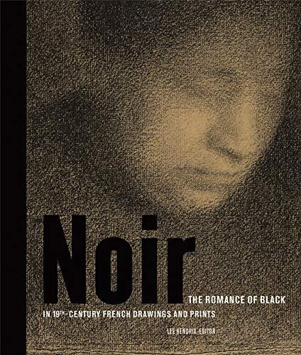 9781606064825: Noir