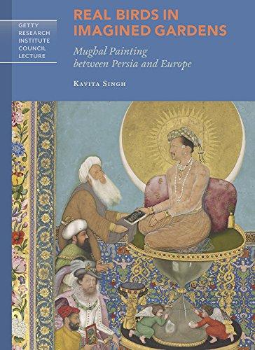 Kavita singh abebooks Mughal garden booking