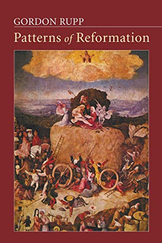 9781606087299: Patterns of Reformation: