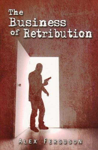9781606101421: The Business of Retribution