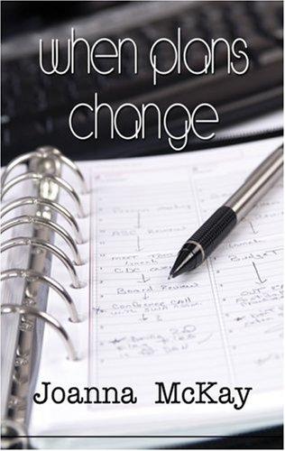 9781606104514: When Plans Change